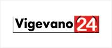 Vigevano24.it