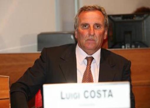 Luigi Costa