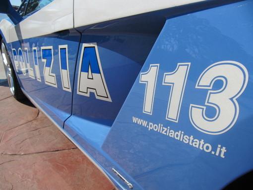 Aggredisce e rapina prostituta nel suo alloggio di Cuneo: in carcere un senza fissa dimora