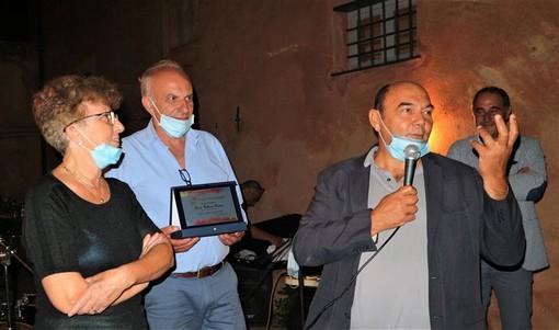 Grande successo per la XXV edizione dell'Arnasca d'Argento (FOTO)