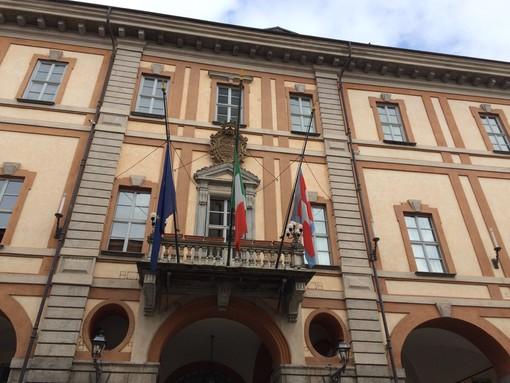 Domani a Cuneo sarà lutto cittadino per la morte di Marco, Camilla, Samuele, Elia e Nicolò