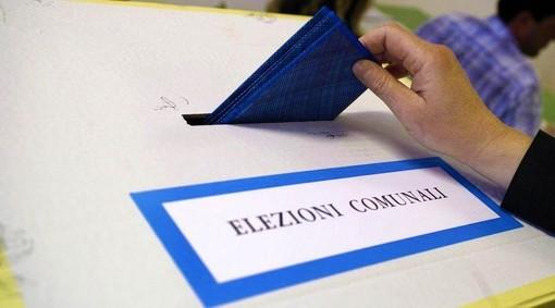Si dimettono sindaco e sei consiglieri: Feisoglio si aggiunge alla lista dei Comuni langaroli che si preparano al voto