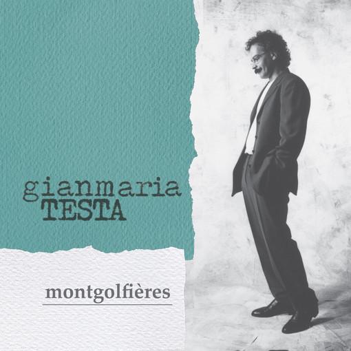 Il ferroviere di Cuneo torna al vinile: tutta la discografia di Gianmaria Testa ripubblicata con una nuova veste grafica