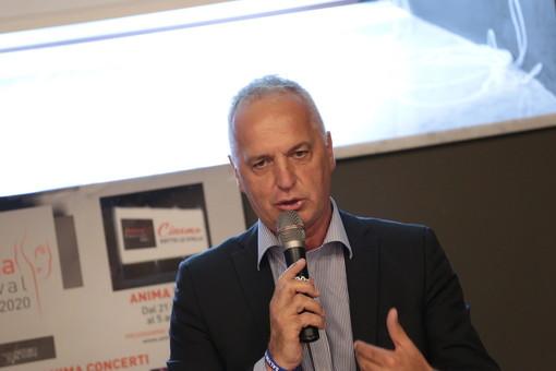 """Caro bollette, Bergesio (Lega): """"Con mozione Lega chiesti interventi immediati e strutturali"""""""