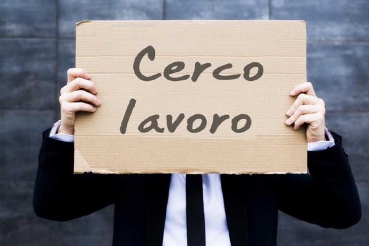 Più di 6 milioni di euro dalla Regione Piemonte per i disoccupati over 58 anni