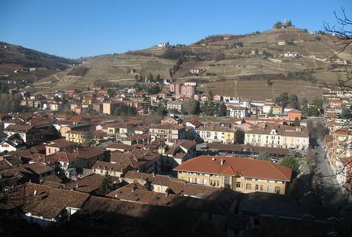 """Ricomincia la rassegna """"Cineocchio"""" a Santo Stefano Belbo"""