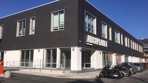 Nuova apertura Arcaplanet a Saluzzo per rafforzare la presenza dell'azienda anche nella nostra provincia