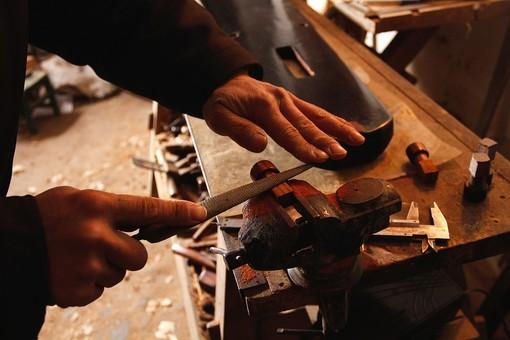 Confartigianato Piemonte: partiti i primi pagamenti della cassa integrazione per i dipendenti delle imprese artigiane aderenti all'Ebap