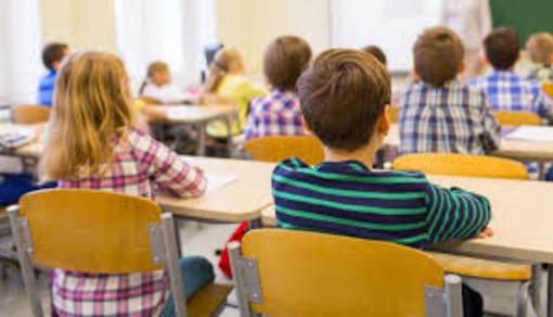 """Stop alla """"didattica di emergenza"""": domani a Cuneo il presidio per chiedere il ritorno a scuola in presenza"""