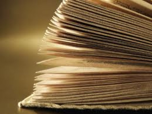 """I fili  delle storie"" in biblioteca a Bra per tutti i piccini fra i 3 e i 6 anni"