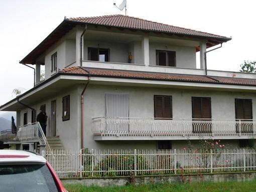 Santona di Borgo San Dalmazzo: assolti i familiari di Graziella Giraudo
