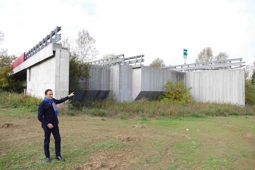 "Infrastrutture, Cirio su Asti-Cuneo e Demonte: ""Basta attese, vado a prendermi le risposte a Bruxelles"""