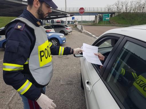 Stop agli spostamenti fra regioni fino al 27 marzo: lo stabilisce il nuovo decreto