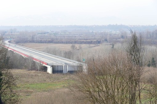 Bra, in Consiglio si parla di Asti-Cuneo: mozione condivisa per il completamento dell'autostrada