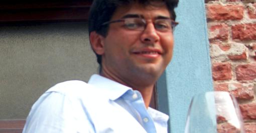 Fabio Pezzuto