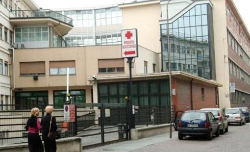 L'ospedale San Lazzaro di Alba, valutato 13 milioni di euro