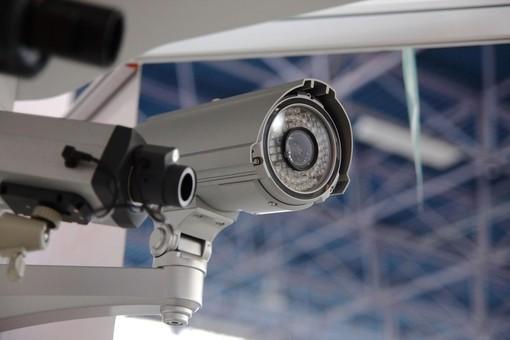 Sommariva del Bosco investe sulla sicurezza: in arrivo sei telecamere