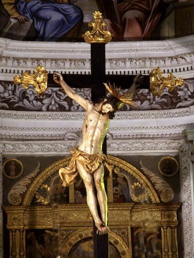 Crocifisso in Consiglio Regionale, il Piemonte dice sì