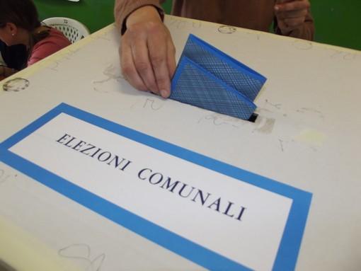 Scende al 40% il quorum per l'elezione del sindaco in caso di lista unica