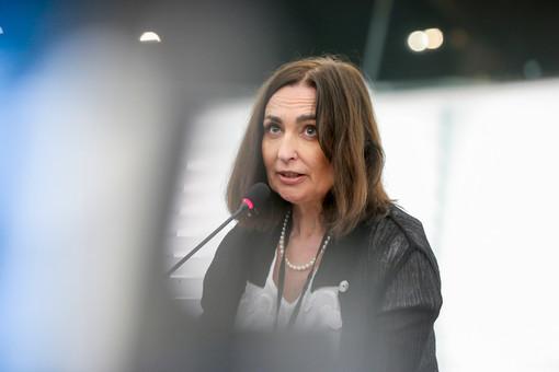 """Onorevole Gancia, Lega: """"Grazie ad ABI per aver sburocratizzato la CIG in deroga e la sospensione dei pagamenti dei mutui"""""""