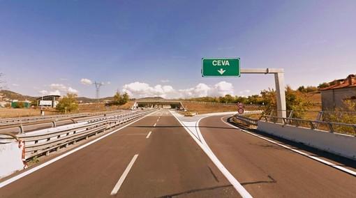 """Anche gli artigiani piemontesi si ribellano ai pedaggi autostradali in Liguria: """"Abolire quelli sul tratto Ceva-Savona"""""""