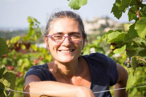 L'associazione Albeisa diventa consorzio, Marina Marcarino riconfermata presidente