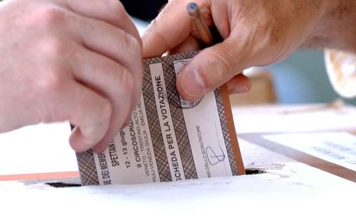 Come cambiano le elezioni con le misure anti-Covid: il voto in quarantena, in ospedale e le norme per gli scrutatori