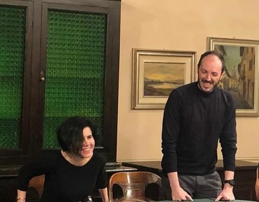 """Hellmann (Italia Viva""""): """"Ancora troppe ambiguità nel rapporto tra Azione e Pd"""""""