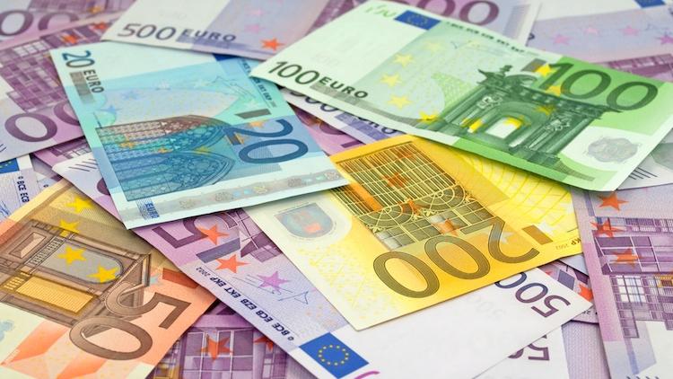 Contanti: Bankitalia avvia i controlli sui conti Unicredit, BNL, SanPaolo