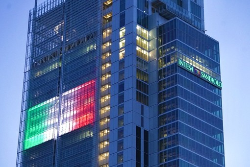 Intesa Sanpaolo estende la moratoria per le imprese italiane del turismo alla rete Ubi Banca
