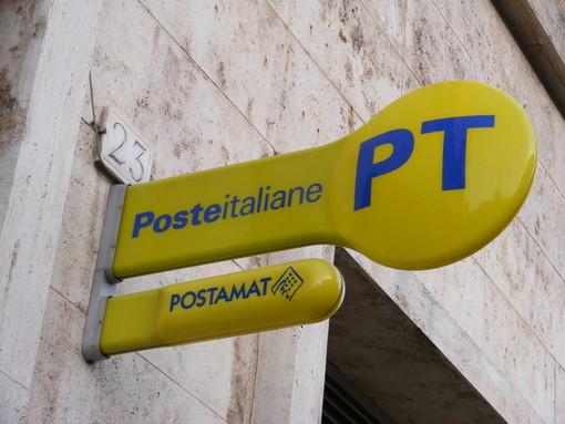 L'ufficio postale di Alba torna a fare orario continuato dal lunedì al venerdì