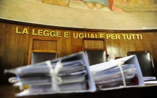 Denunciò il suo creditore per appropriazione indebita: titolare di pizzeria dell'Albese ora rischia da 2 a 6 anni per falsa testimonianza