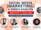 """Webinar di Confcommercio Cuneo: """"Come orientare e influenzare il pubblico con i social"""""""