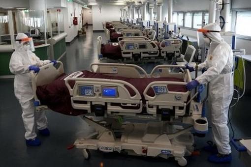 Ancora tantissimi guariti in Piemonte. 15 i decessi registrati oggi, nessuno in Granda