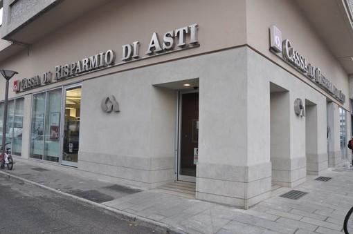 Banca di Asti e Associazione Commercianti Albesi: fare rete per essere tutti più forti