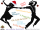 "Bra: la Banda Musicale Giuseppe Verdi vi invita al concerto ""Natale in Swing!"""