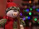 Domenica 1 dicembre la magica atmosfera del Mercatino di Natale di Villa di Verzuolo