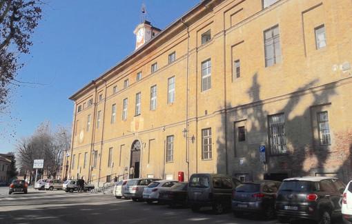 Sanità: verso l'ospedale unico di Verduno, mantenendo a Bra un forte presidio locale