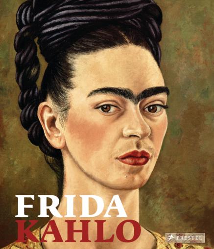 Magliano Alfieri dedica una serata all'affascinante storia di Frida Kahlo