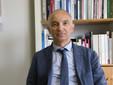 Enrico Allasia, presidente di Confagricoltura Piemonte e Confagricoltura Cuneo