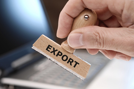 """Coldiretti Cuneo: """"Arranca l'export, serve un piano straordinario di internazionalizzazione"""""""