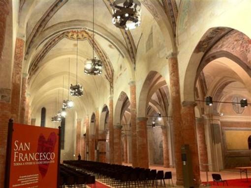 #piemontemuseiaperti: domani 2 giugno riapriranno al pubblico anche molti musei della Granda