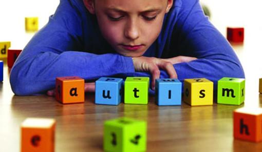 Cari addetti dell'Inps, badate che l'autismo non è contagioso