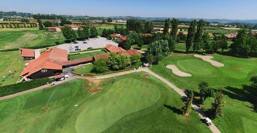 Torna a Cherasco la gara valida per il 30° ACI Golf organizzata dall'Aci Cuneo