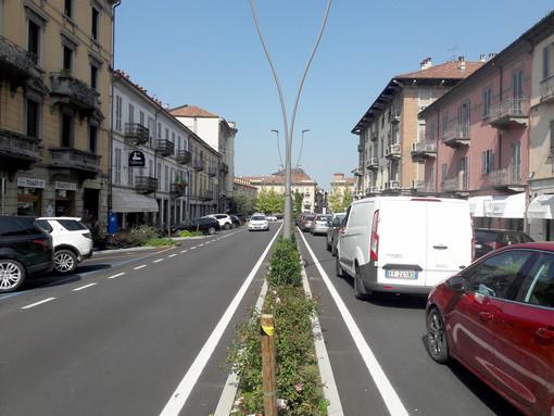 Alba, per il mercato del sabato il Comune ritenta la carta corso Italia