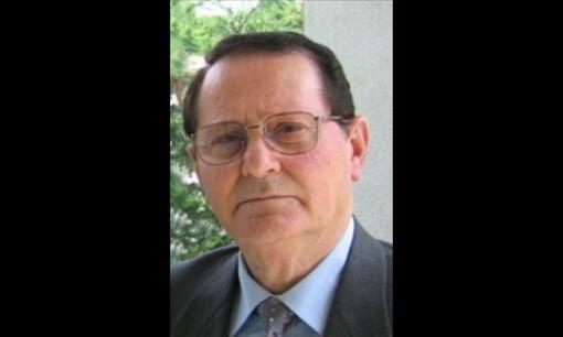 Il commendatore Antonio Guida, aveva 91 anni