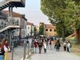 Al Liceo Scientifico Cocito di Alba