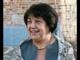Amalia Alessandria, 74 anni