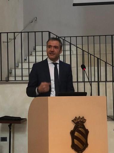 UBI Banca: è Andrea Perusin il nuovo responsabile della Macro Area Territoriale Nord Ovest