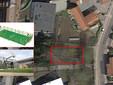 L'area comunale di via Santa Margherita candidata a ospitare l'impianto